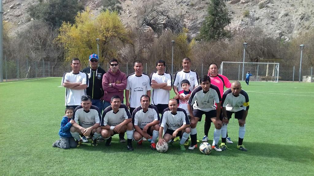 Photo of Club Deportivo Unión Victoria de La Viñita realiza gestiones para contar con recinto propio