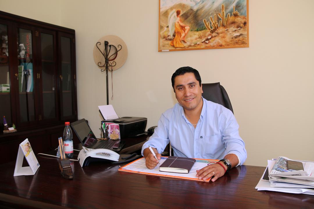 Photo of Municipio de Paihuano ordena realizar auditoria externa