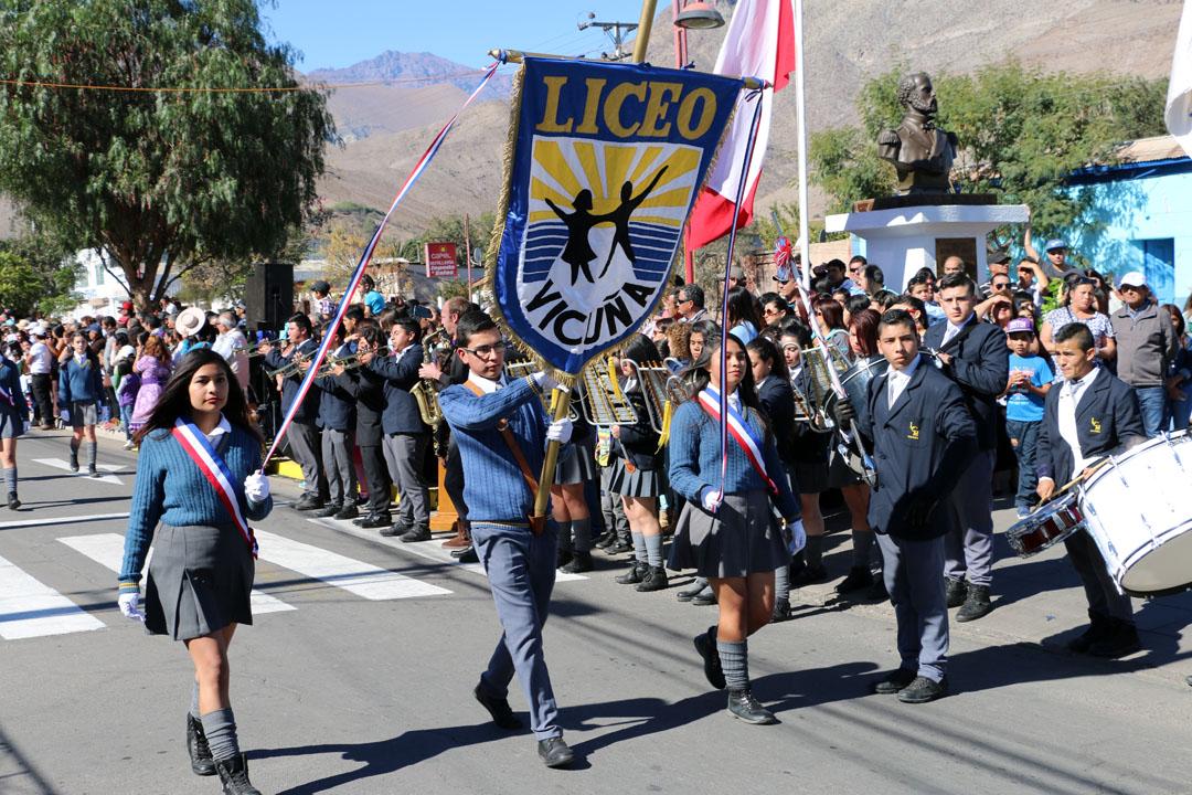 Photo of El 21 de mayo conmemorarán 138 años del Combate Naval de Iquique en Avda. Las Delicias