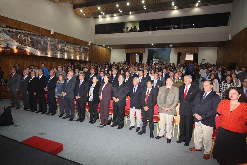 Photo of Gobierno Regional consolida avances en salud, educación  y obras de beneficio social
