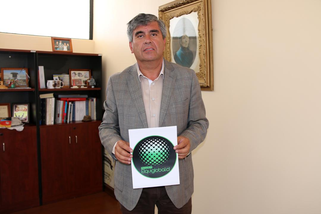 Photo of Asociación de Municipios de la Región de Coquimbo tendrá elecciones este mes de junio
