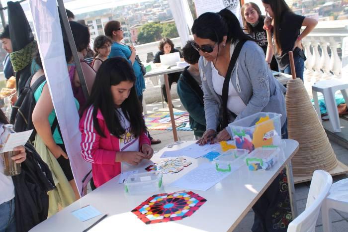 Photo of Niños y adultos podrán disfrutar del Festival de Matemáticas que se realizará en Vicuña