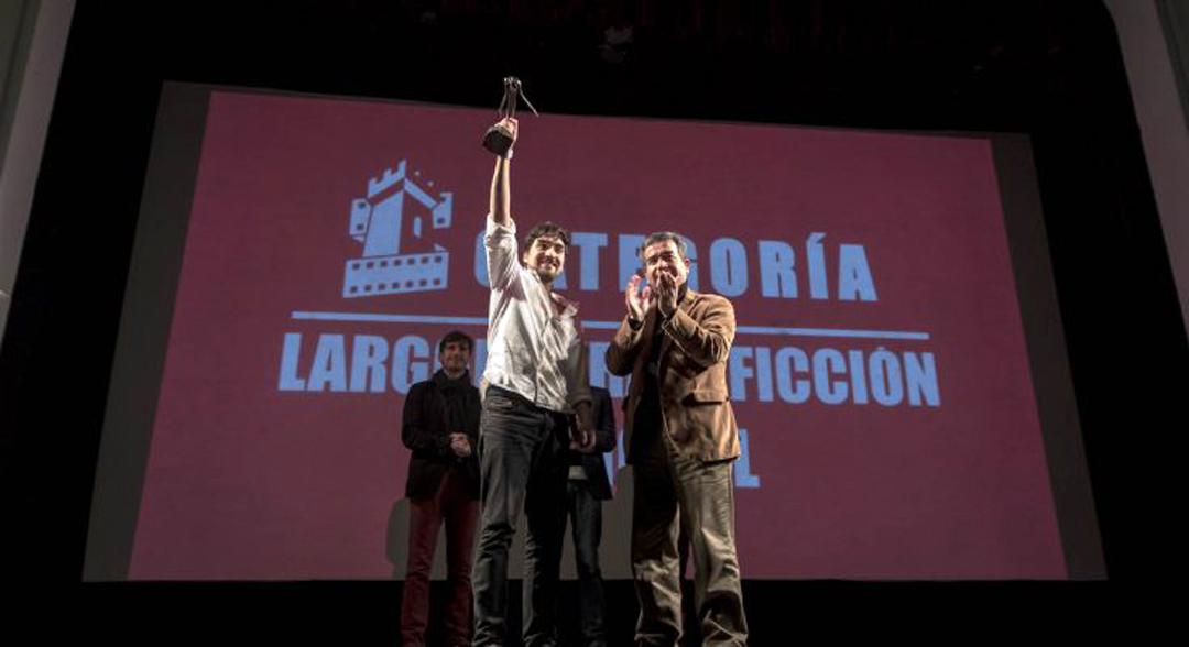 Photo of FECILS 2017: Un festival de cine para toda la Región