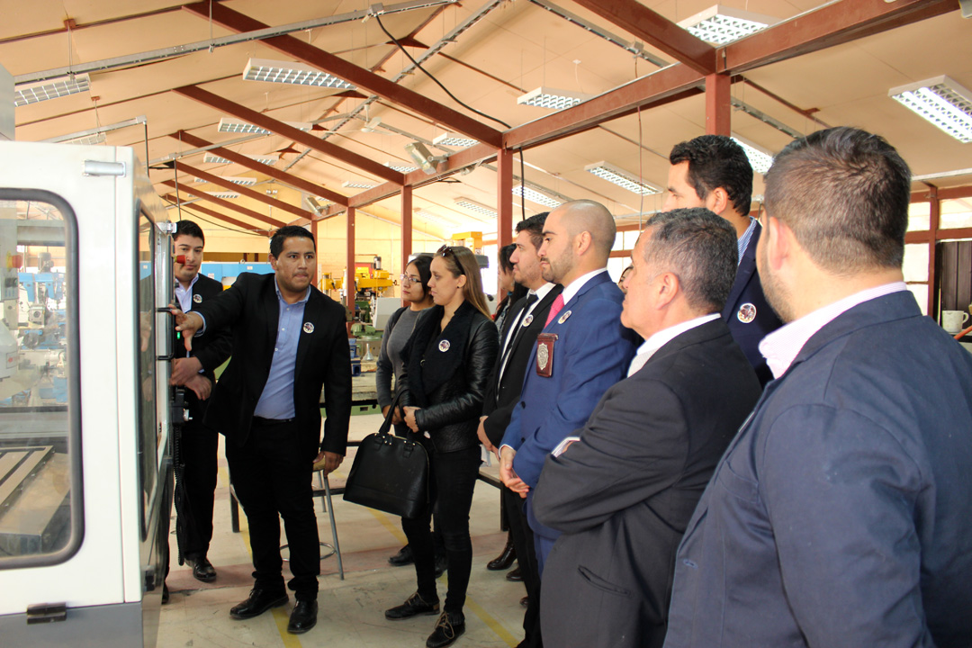 Photo of Invitan a participar de la celebración del Día de la Educación Técnico Profesional en Vicuña