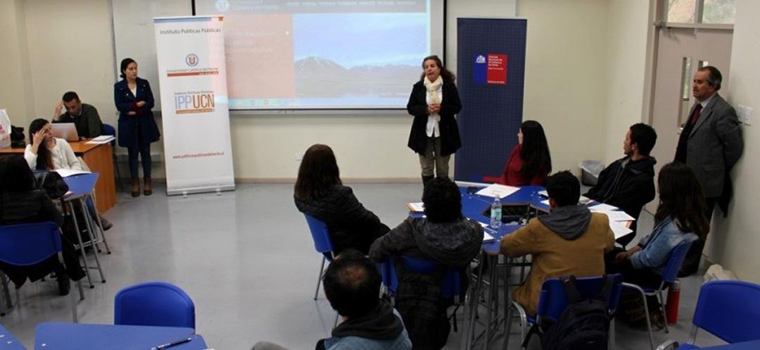 Photo of Abren convocatoria para segunda escuela de gestión cultural para el desarrollo territorial