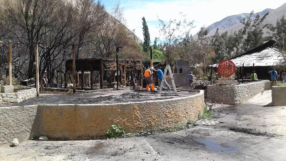 Photo of Intendencia compromete apoyo para artesanos de Horcón