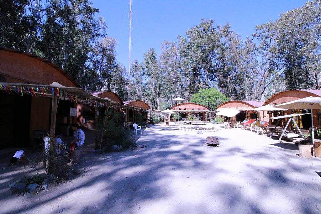 Photo of Cooperativa Aldea Elquina el renacer del cooperativismo en el Valle del Elqui