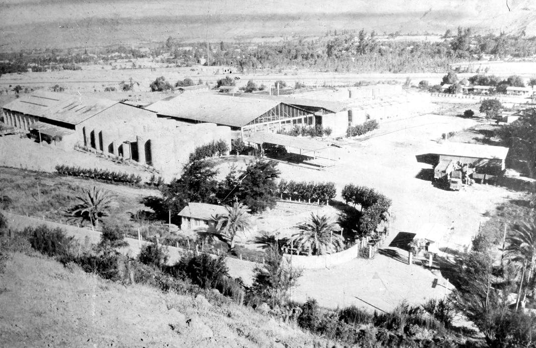Photo of Historia de la Cooperativa Capel la que ha logrado mantenerse en el mercado nacional