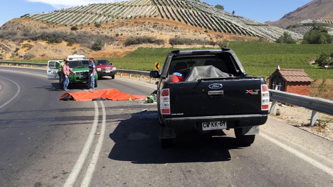 Photo of Comprometen recursos para mejorar la seguridad en sector del puente de Peralillo