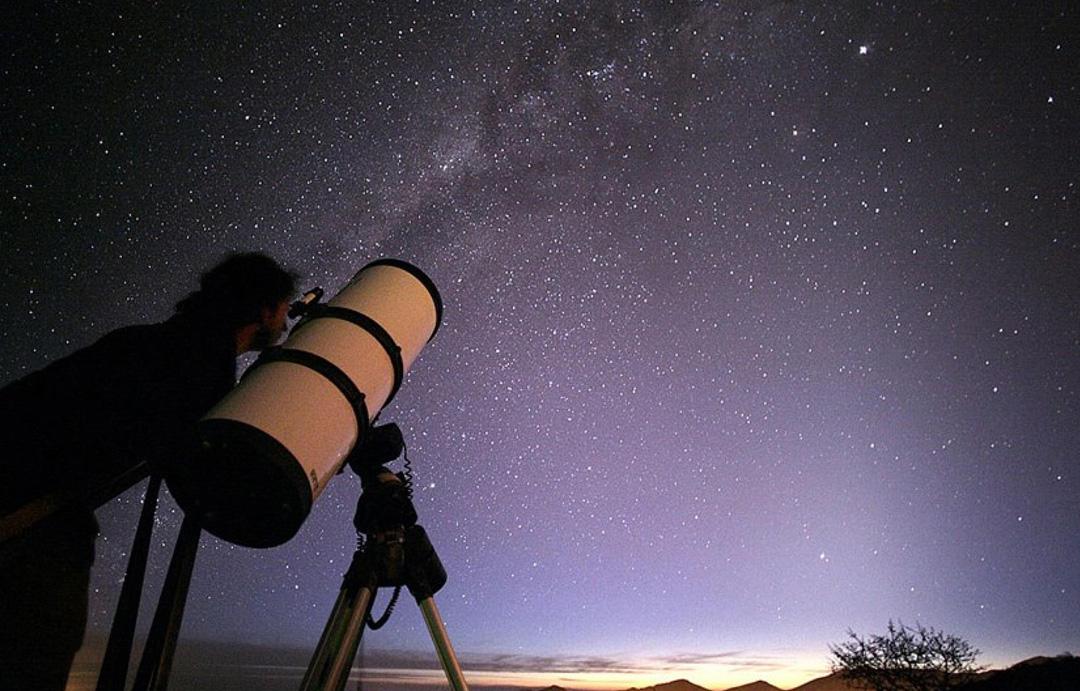 Photo of Región de Coquimbo profundiza coordinación para la observación del eclipse total de sol