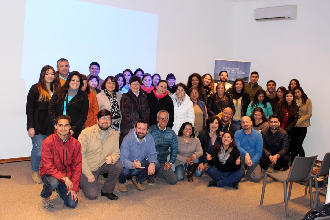 Photo of Escuela de Turismo invita a talleres gastronómico, del eclipse solar y patrimonio natural