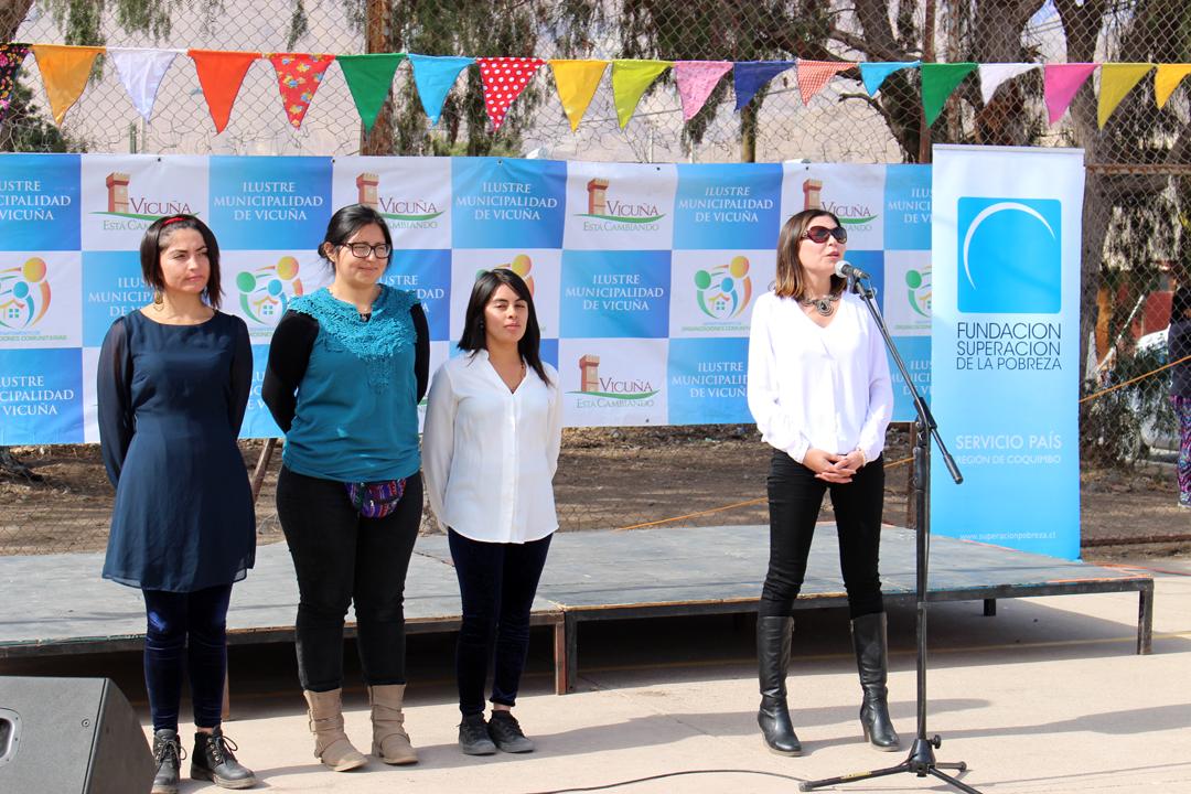 Photo of Servicio País abre sus postulaciones para jóvenes en la Región de Coquimbo
