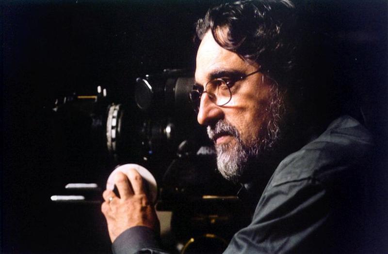 Photo of Silvio Caiozzi participará en conversatorio con alumnos de Vicuña