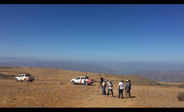 Photo of Refuerzan zona rural de La Serena ante expectativas por eclipse