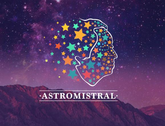 """Photo of Exposición """"Astromistral"""" se presenta en Casa de la Cultura de Vicuña"""