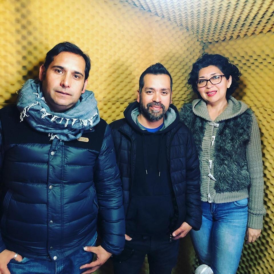 Photo of En Vicuña se busca potenciar el turismo con programa en Radio Elquina
