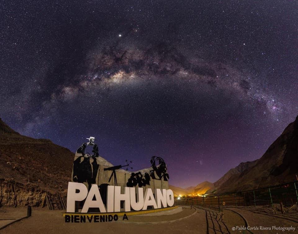Photo of Paihuano retrocede a Fase de Transición desde este sábado
