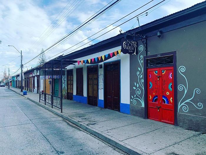 Photo of Impulsan medidas para ir en beneficio del sector turismo de Vicuña