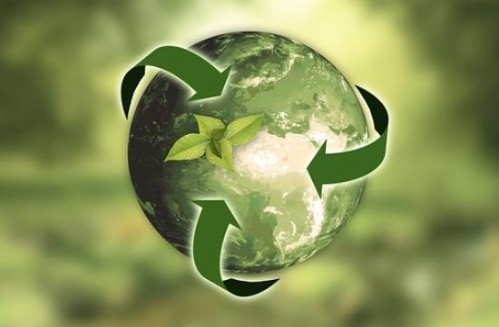 Photo of La ONU advierte que el desequilibrio con la naturaleza puede traer otra pandemia