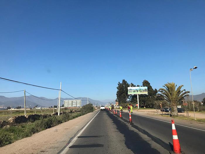 Photo of Municipio de La Serena adquiere maquinaria para reparación de calles
