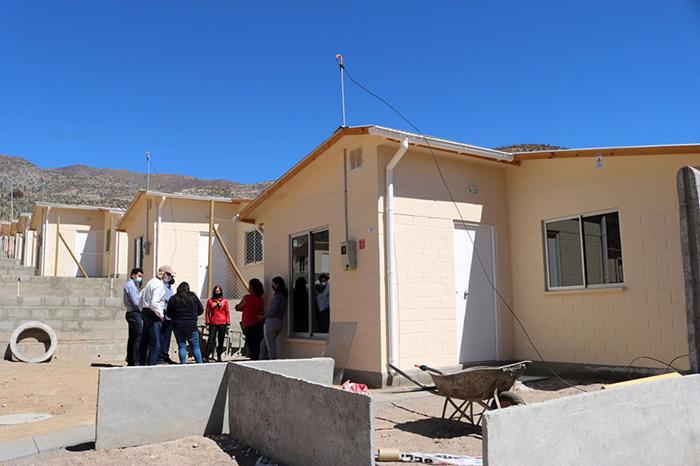 Photo of Entre el 25 de septiembre y 07 de octubre se podrá postular al subsidio de vivienda D.S.49