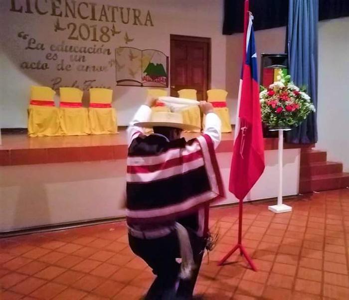 Photo of CEIA Valle de Elqui lanza concurso de payas folclóricas para la ciudanía Elquina