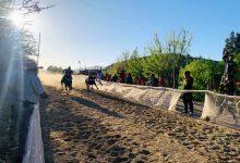 Photo of Los Aromos y Los Lemus fueron los corrales ganadores en las carreras chileneras en Vicuña