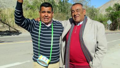 """Photo of XXIII """"Encuentro del Mundo de la Cultura"""" se realiza a través de plataformas virtuales"""
