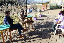 Photo of Lavanda del Valle, un emprendimiento elquino que día tras día atrae con sus diferenciados productos