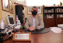 Photo of Presidente de la AMRC espera que nuevo Intendente cumpla los compromisos pendientes