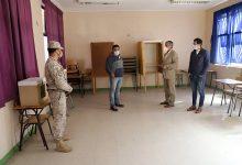 Photo of Vicuña inicia con todos los preparativos para el plebiscito nacional 2020