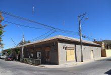 Photo of Hotel Solar de los Madariaga: la nueva propuesta bicentenario para la comuna de Vicuña