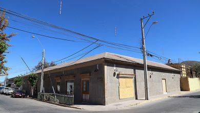 Photo of Solar Madariaga Hotel: la nueva propuesta bicentenario para la comuna de Vicuña