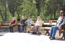 Photo of Paihuano refuerza medidas preventivas para un turismo seguro