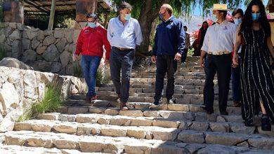 Photo of Paihuano:Llaman a implementar y respetar protocolos  sanitarios para la recuperación del turismo