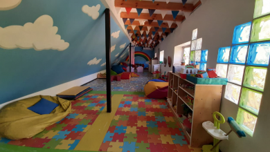 Photo of HEPI Crianza de Vicuña retomó su funcionamiento presencial con diversas medidas por la pandemia