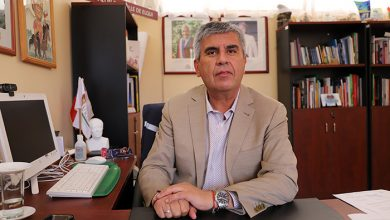 Photo of Rafael Vera solicita que alcaldes que cumplen periodo no renuncien a sus cargos