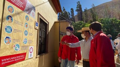 Photo of Difunden plan Paso A Paso para la Minería y el Turismo
