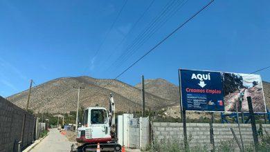 Photo of Entra en vigencia la nueva Ley de Servicios Sanitarios Rurales