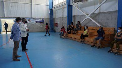 Photo of Seremi de Deportes informó que actividad física se puede realizar en la actual etapa sanitaria