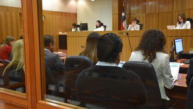Photo of Histórica sentencia por estafa de «Loteos Brujos» en localidades de Pelicana y El Romero