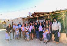Photo of Fundación Banigualdad te invita a emprender