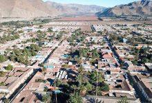 """Photo of Comuna de Vicuña ya cuenta con la aprobación y promulgación del """"Plan Regulador Comunal"""""""