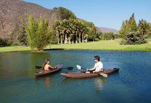 Photo of Red de empresas turísticas se profesionalizan para posicionar al destino El Molle – Valle de Elqui