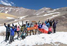 Photo of Turismo de Montaña, el nuevo sector a potenciar desde la región de Coquimbo