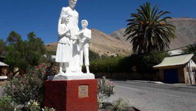 Photo of Franciscanos harán entrega de materiales a estudiantes de Montegrande