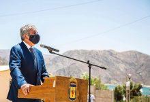 Photo of Rafael Vera anuncia candidatura para un nuevo periodo en Vicuña