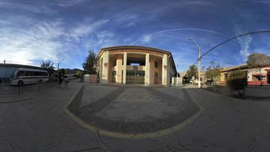 Photo of Entregan $302 millones para que colegios adecúen su infraestructura para un retorno a clases