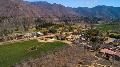 Photo of El Molle: Destino seguro ofrece una experiencia inolvidable este  2021