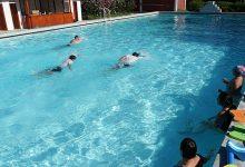 Photo of Con éxito de convocatoria se desarrollan talleres de verano en DIDECO